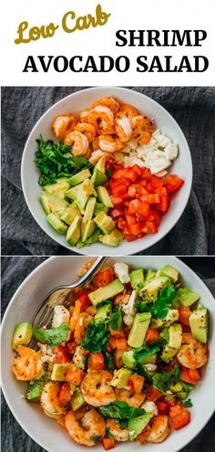 Low Carb Diets, Healthy Low Carb Recipes, Healthy Nutrition, Diet Recipes, Healthy Snacks, Healthy Eating, Cooking Recipes, Recipes Dinner, Dinner Ideas