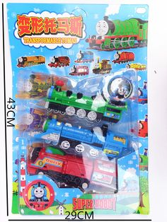 thomas+the+firetruck+triple+changer+[AT169],+-big+toy+store