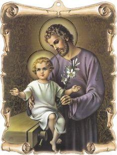 Pozdrav svätému Jozefovi Graphic Sweatshirt, Sweatshirts, Painting, Art, Painting Art, Paintings, Kunst, Paint, Draw