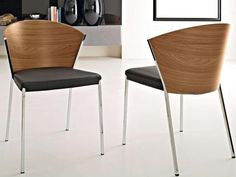Calligaris #Outlet #Calligaris-Outlet #FlairChair #SediaFlair http ...