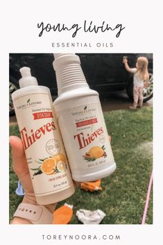 Why Young Living Essential Oils For Sleep, Best Essential Oils, Young Living Essential Oils, Theives Oil, Essential Oil Companies, Oil Safe, Hair Growth Oil, Young Living Oils, Essentials