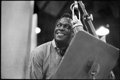 Miles Davis 1959