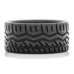 100% Carbon Fiber Rings, Carbon Fiber Wedding Bands