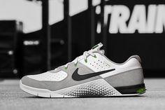 official photos 738c5 c82e0 Nike Metcon 2