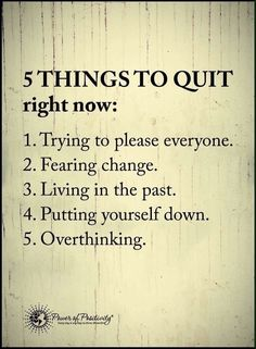 Best quotes positive thinking so true affirmations Ideas Now Quotes, Great Quotes, Quotes To Live By, Chance Quotes, Super Quotes, Quotable Quotes, Wisdom Quotes, Life Quotes, Encouragement Quotes