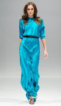 #modestfashion #modestdress #tzniutfashion #classicdress #formaldress #kosherfashion