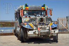bus recycled - Recherche Google