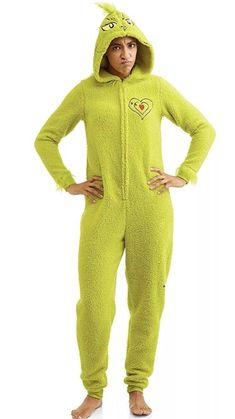 13ab3aadc 28 Best Union suit Pajamas images