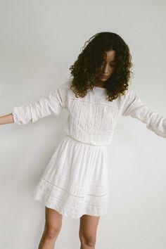 b0526b87ab6 Maria Stanley Sienna Dress on Garmentory