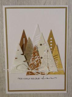 Die Cut Christmas Cards, Cricut Christmas Ideas, Diy Holiday Cards, Modern Christmas Cards, Christmas Card Crafts, Homemade Christmas Cards, Printable Christmas Cards, Funny Christmas Cards, Holiday Greeting Cards