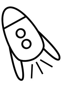 113 coloring pages Space exploration. Educational coloring pages for schools and education - teaching materials. Space Preschool, Preschool Curriculum, Kindergarten Units, Homeschooling, Space Party, Space Theme, Sistema Solar, Comic Party, Space Solar System