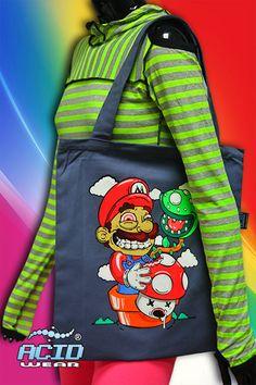 «MARIO»  http://www.acidwear.ru/index.php?id=2284
