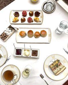 The Landmark London ( Winter Garden Restaurant, London Instagram, London Landmarks, Afternoon Tea, Videos, Photos, Pictures, Photographs, Video Clip