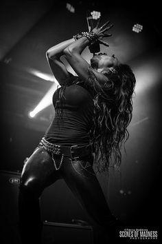 Carla Harvey | Flickr - Photo Sharing!