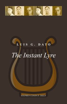 To self-publish on the Amazon platform has it merits, one of which is the fact that it is FREE! The Instant Lyre is a part of the unpublished manuscript of Luis G. Dato. It is a collection of around 200 original works of poems and sonnets which spans 50 years, from the 1920s to the... Religious Poems, Teaching Profession, Latin Phrases, Self Publishing, Ebook Pdf, Verses, My Books, Songs, The Originals
