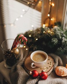 christmas-mood-christmas-mood-christmas-mood-newstvsets-tvsetsdesign-tvse/ - The world's most private search engine Christmas Mood, Merry Little Christmas, Christmas Is Coming, All Things Christmas, Holiday Mood, Christmas Flatlay, Christmas Tumblr, Merry Christmas Photos, Hygge Christmas