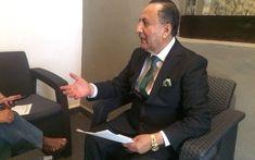 #DESTACADAS:  Una vergüenza incluir a candidatos vinculados con huachicoleros: Asociación - El Sol de Puebla