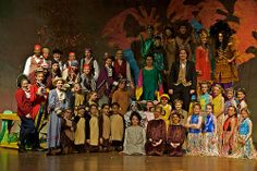 community theater dolittle images | Recent Photos The Commons Getty Collection Galleries World Map App ...