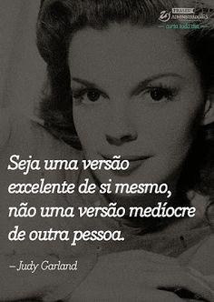 Gato Branco & Gato Preto. Just be who you are!