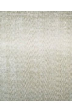 Feizy Marlowe 5666417F Ivory Rug   Contemporary Rugs #RugsUSA