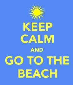 Virginia Beach Sparkers SparkTeam