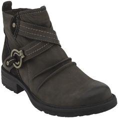 ba65d8e43cd9 Women s Sales Shoes