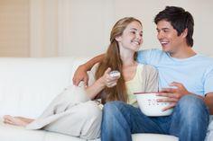 date hookup cincinnati dating plan b