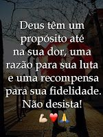 FRASES DE DEUS Sea Wallpaper, My Lord, Wise Words, Jesus Christ, Positive Quotes, Life Is Good, Reflection, Love You, Positivity