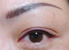 Eyebrow Tattoo - Candy SPA Inc.Candy SPA Inc.