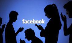 Facebook tem novas funções para melhorar experiência com pouca rede - PÚBLICO
