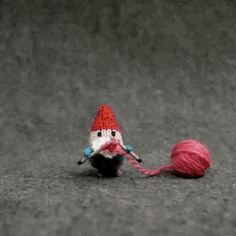 #love_knitting