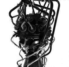 Prop Design, Mechanical Design, Blender 3d, Famous Photographers, Cogs, Golf Bags, Robot, Steampunk, Engineering