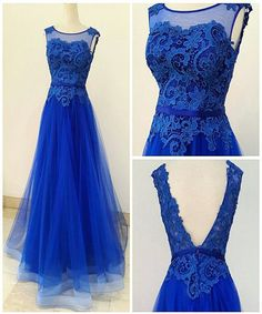 Lace Prom Dresses Formal Dresses Evening Dresses Party Dresses,sweetheart prom dresses, long prom dresses, one-shoulder dresses, sexy party dresses, cheap dresses.elegant homecoming dresses, fancy homecoming dresses
