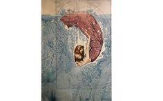 Fibonacci Spiral Fibonacci Spiral, Rule Of Thirds, Architecture, Abstract, Artwork, Photography, Arquitetura, Summary, Work Of Art