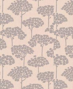 Graham & Brown Sherwood Wallpaper   2Modern Furniture & Lighting