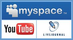 Erase Your Online Personal Information in 8 Easy Steps! Internet, Youtube, Youtubers, Youtube Movies