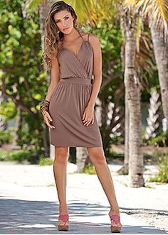 Dresses on Sale - Maxi, Halter, Sweater Dresses & More