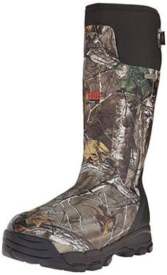 d26a1a77fdd 10 Top 10 Best Hunting Boots in 2018 Reviews images | Hunting boots ...