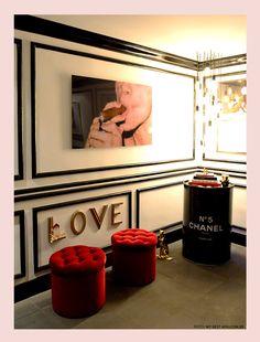 living-gazette-barbara-resende-decor-shopping-onde-encontrar-barril-chanel