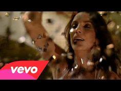 Ivete Sangalo - Pais Tropical / Arerê / Taj Mahal - YouTube