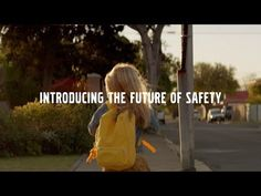 The New Volvo XC60 - Moments - YouTube