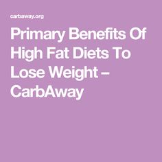 Does eliminating carbs help you lose weight picture 8