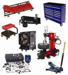 Automotive Machine,automotive machine shop near me,automotive machine shop,automotive smoke machine,automotive machine shops near me,smoke machine automotive,automotive machine services