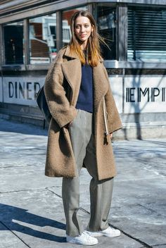 nyfw-fall-2015-street-style-tommy-ton-style.com-alanna-zimmer
