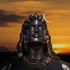 Shiva Hindu, Shri Ganesh, Shiva Art, Ganesha Art, Shiva Shakti, Indian Gods, Indian Art, Lord Shiva Hd Wallpaper, Shiva Tattoo