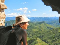 Great Tour Companies for Single Travelers