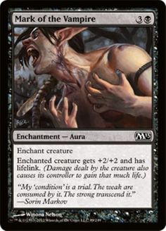 1 Chalice of the Void Artifact MM13 Modern Masters 2013 Mtg Magic Rare 1x x1