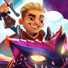 Subway Surfers na App Store All Games, Free Games, Games To Play, Ipod Touch, Ipad, Subway Surfers Download, Angry Birds Stella, Hack And Slash, Epic Characters