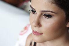 maquiagem para festas Archives - Tudo Make - Maior blog de maquiagem, beleza e tutoriais de Curitiba.