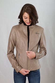 4203 in Taupe
